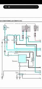 Quick Electrical Wiring Diagram