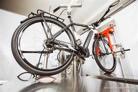 focus e bike test focus e bike test 2017 so testen wir velomotion
