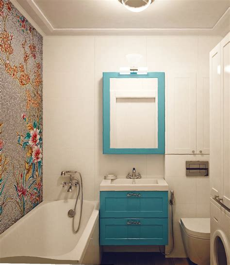 luxury small bathroom design ideas   decor