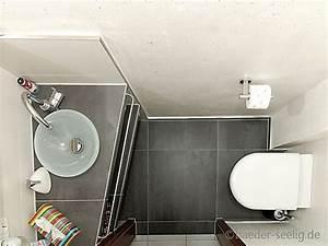 Gäste Wc Renovieren : g ste wc und b der in geesthacht sanieren toilette pinterest g ste wc gast und b der ~ Markanthonyermac.com Haus und Dekorationen