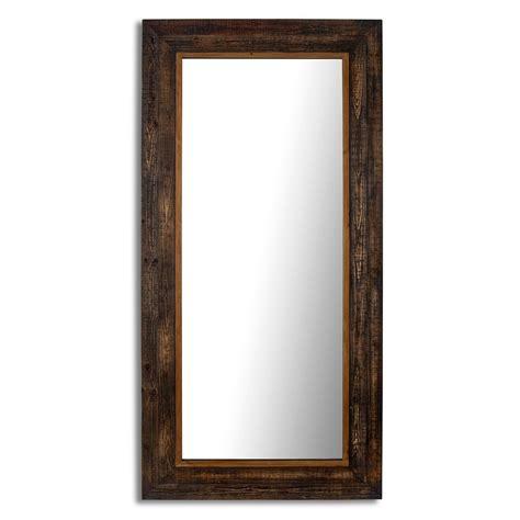 floor mirror lowes gild design house sayer floor mirror lowe s canada