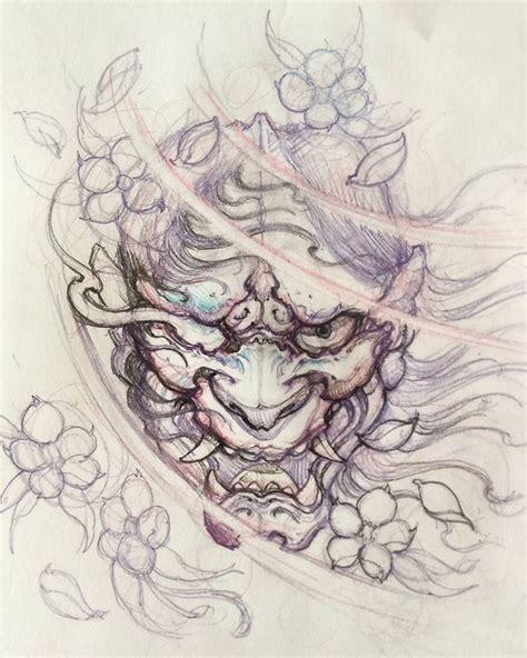 epingle par julien boutbaiba sur tatoo tatouage croquis