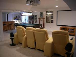 Best 25+ Garage game rooms ideas on Pinterest Game rooms