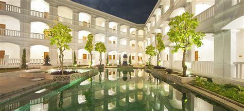 Hotel Ammi Cepu • Agenda Indonesia