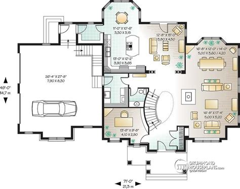 floor plan designs for homes floor plans for houses