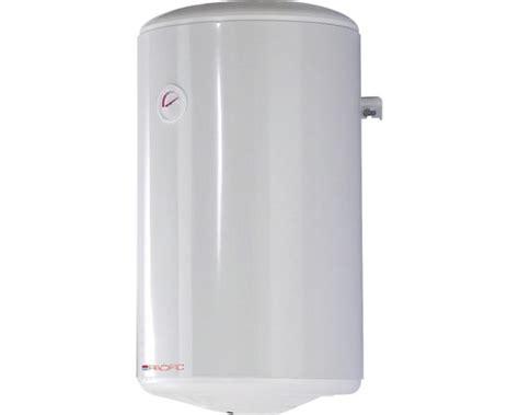 boiler pacific 50 liter wandmodell kaufen bei hornbach ch