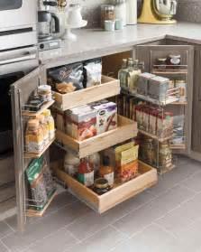 small kitchen organizing ideas 25 small kitchen design ideas storage and organization hacks