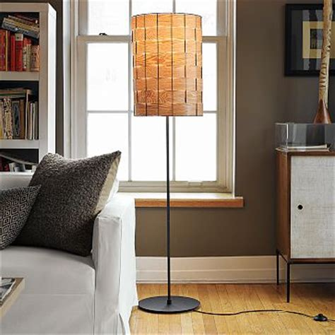 floor ls west elm light fixtures is bigger really better gt gt visit linda holt creative website