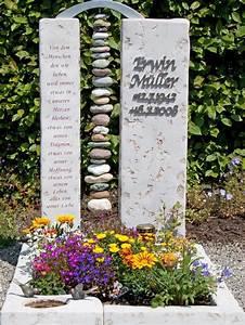Grabsteine Preise Einzelgrab : grabsteine grabmale naturstein modern steinmetz baldauf immenstadt allg u ~ Frokenaadalensverden.com Haus und Dekorationen