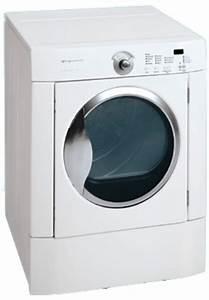 Gler331as2 Dryer Manual