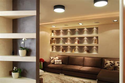 contemporary fireplace surround ideas wall shelf ideas bathroom transitional with bathroom