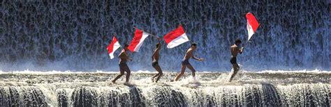 Mapfre insurance company of florida. MAPFRE takes over Indonesian insurer | IBIS Worldwide