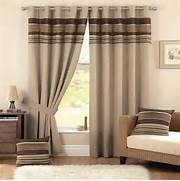 Living Room Curtains Decorating Ideas by Curtains Decorating Ideas
