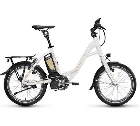 e bike herren test flyer hymer e bike modell 2016 im test testberichte de