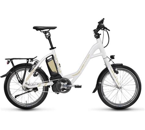 e bike testbericht flyer hymer e bike modell 2016 im test testberichte de