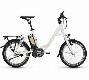 Mtb Schutzblech Test : flyer hymer e bike modell 2016 im test ~ Kayakingforconservation.com Haus und Dekorationen