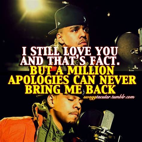 Here are best j cole quotes and sayings. cole world real cole word | J cole quotes, J cole lyrics, Song quotes