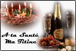 Ma Titine Com : bon anniversaire notre petite titine ~ Gottalentnigeria.com Avis de Voitures