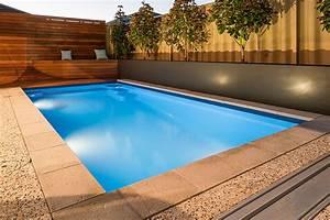 Pool 6m X 3m : small fibreglass swimming pools perth aqua technics ~ Articles-book.com Haus und Dekorationen