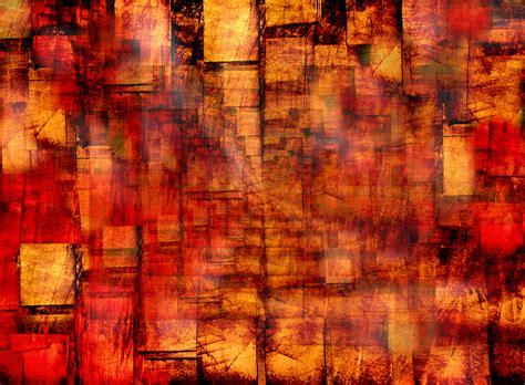 3d Abstract Art Wallpaper