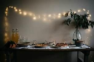 ouverte sur chambre les guirlandes lumineuses de noël en 46 photos