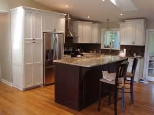 kitchen entryway ideas kitchen remodel annapolis split foyer home