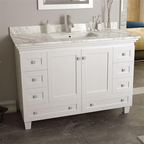 shop bathroom vanities sinks showers tubs