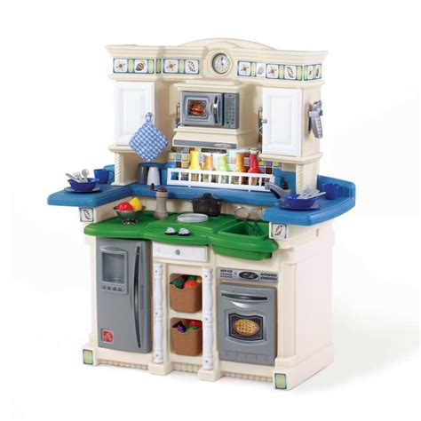 top  play kitchen sets  choice reviews