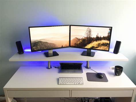 office desk setup ideas cool home office setup ideas images design ideas dievoon