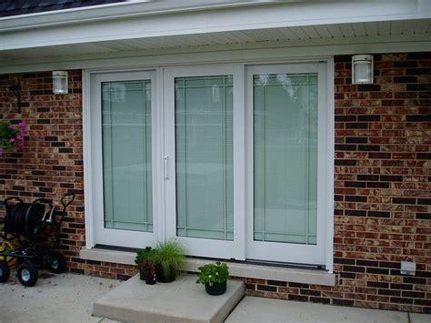 images  patio door inspiration  pinterest