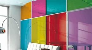 Rouleau Adhésif Décoratif Ikea : film adhesif d coratif table de lit ~ Dode.kayakingforconservation.com Idées de Décoration