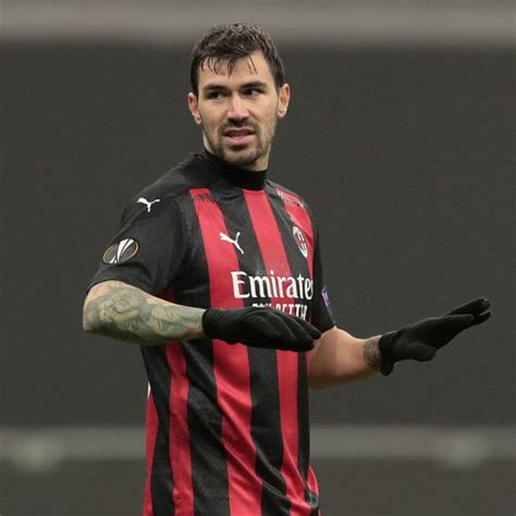 Milan 4-2 Celtic: Player Ratings as Rossoneri Advance to ...
