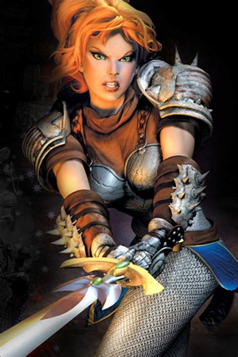 dungeon siege 3 best character 60 retina hd iphone 4 wallpapers