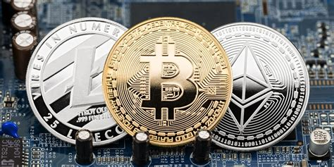 We added the most popular currencies and cryptocurrencies for our calculator. Here's How High Bitcoin's Price Could Reach, According to J.P. Morgan | Barron's