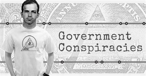 Illuminati Conspiracies Government Conspiracies Illuminati Rex