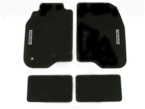 chevy malibu logo floor mats chevroletpartspeople genuine chevrolet parts and
