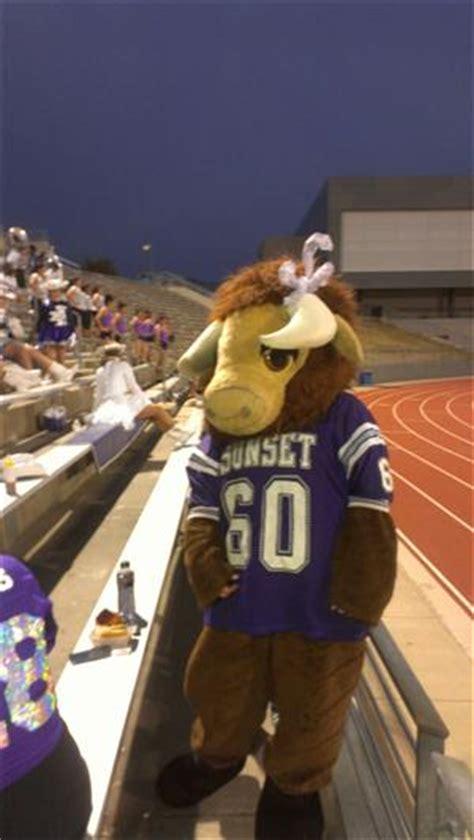 school mascot  school programs
