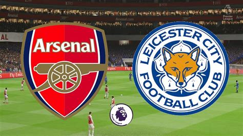 Arsenal vs Leicester: Team news, match facts and prediction