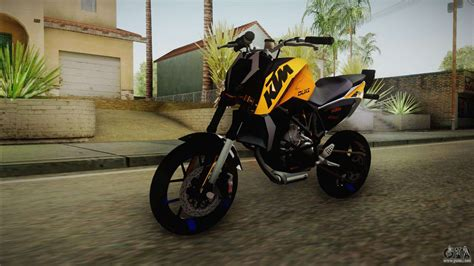 Gta San Andreas Mini Bike Cheat Pc