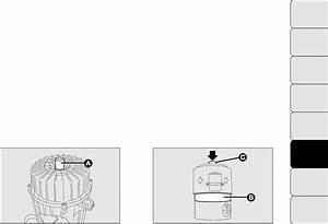 Handleiding Fiat Ducato  Pagina 222 Van 286   Nederlands