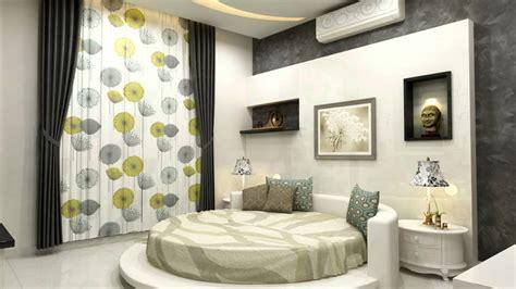 Home Interior Designers In Zirakpur : Top 10 Interior Designers In Hyderabad