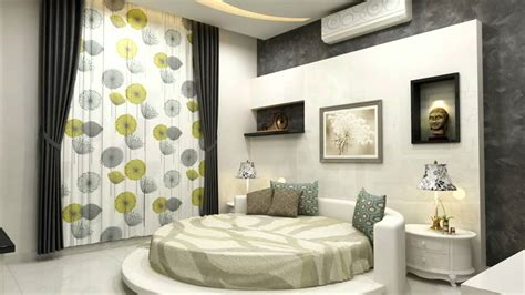 Top 10 Interior Designers In Hyderabad  Happy Homes
