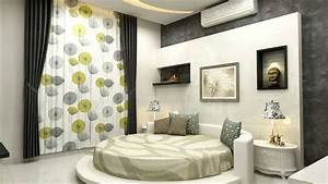 top 10 interior designers in hyderabad happy homes With interior design for living room hyderabad