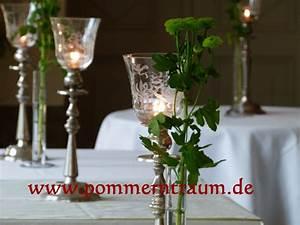 Glasaufsatz Für Kerzenleuchter : windlichtaufsatz teelichtaufsatz glasaufsatz f r kerzenhalter ranke gross ~ Indierocktalk.com Haus und Dekorationen