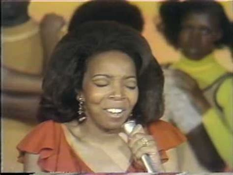 brenda lee eager youtube close to you jerry butler brenda lee eager youtube