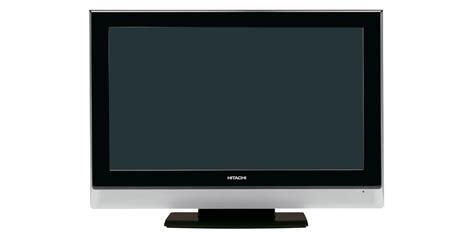 hitachi ultravision digital l replacement download hitachi widescreen tv manual free blogsbingo