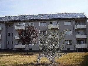 Wohnung Mieten In Heide : wohnung mieten in osterfeld heide ~ A.2002-acura-tl-radio.info Haus und Dekorationen
