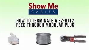 How To Terminate A Ez