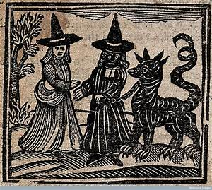 18 Top Bible Verses About Witchcraft