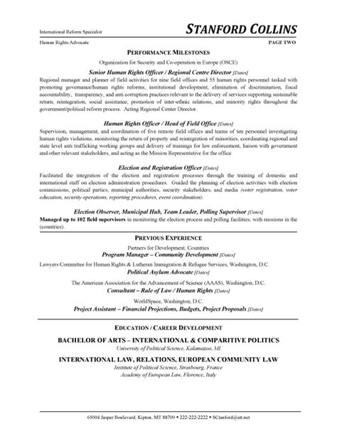Sle Curriculum Vitae Financial Advisor by Experience Based Resume Format Cv Sle Format Word